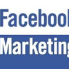 Facebook: 10  Domande importanti per ottimizzare il tuo Marketing