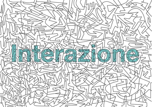 Fan Facebook: 5 semplici modi per aumentare l'interattività