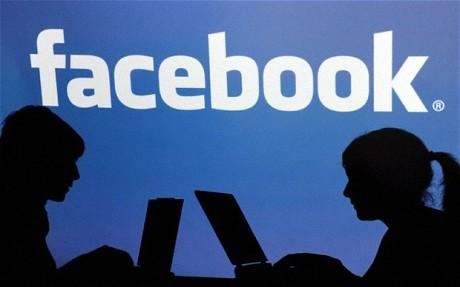Fanpage: Come modificare il nome di una pagina Facebook