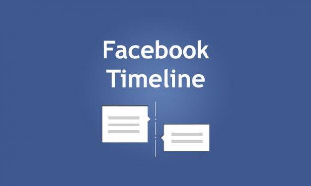 Fanpage: Come aumentare l'accesso ai tab della tua pagina facebook