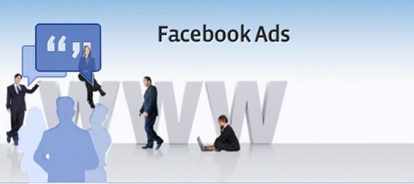 coupon facebook ads