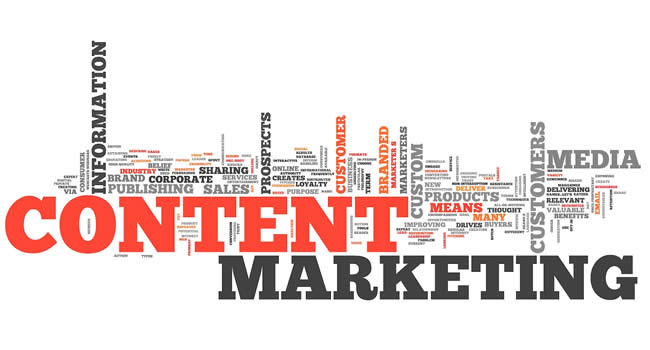 Content Marketing: 3 miti da sfatare